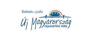 Új Magyarország